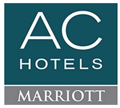 ac-hotels-marriot-chapel-hill
