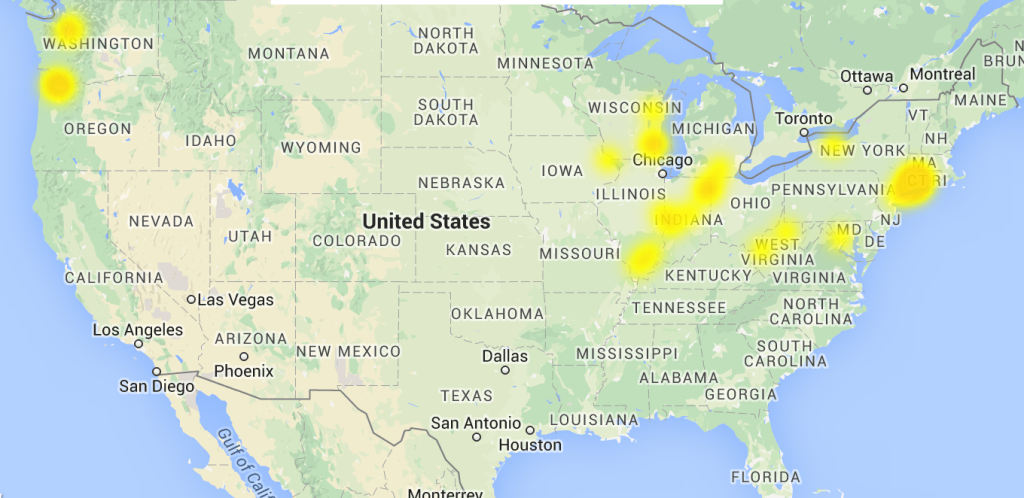 frontier-internet-cable-down