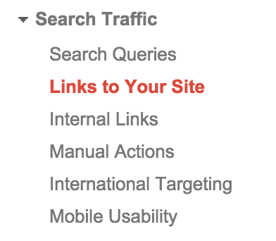 seo-links-content