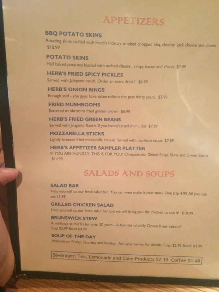 herbs-pit-bbq-menu-2