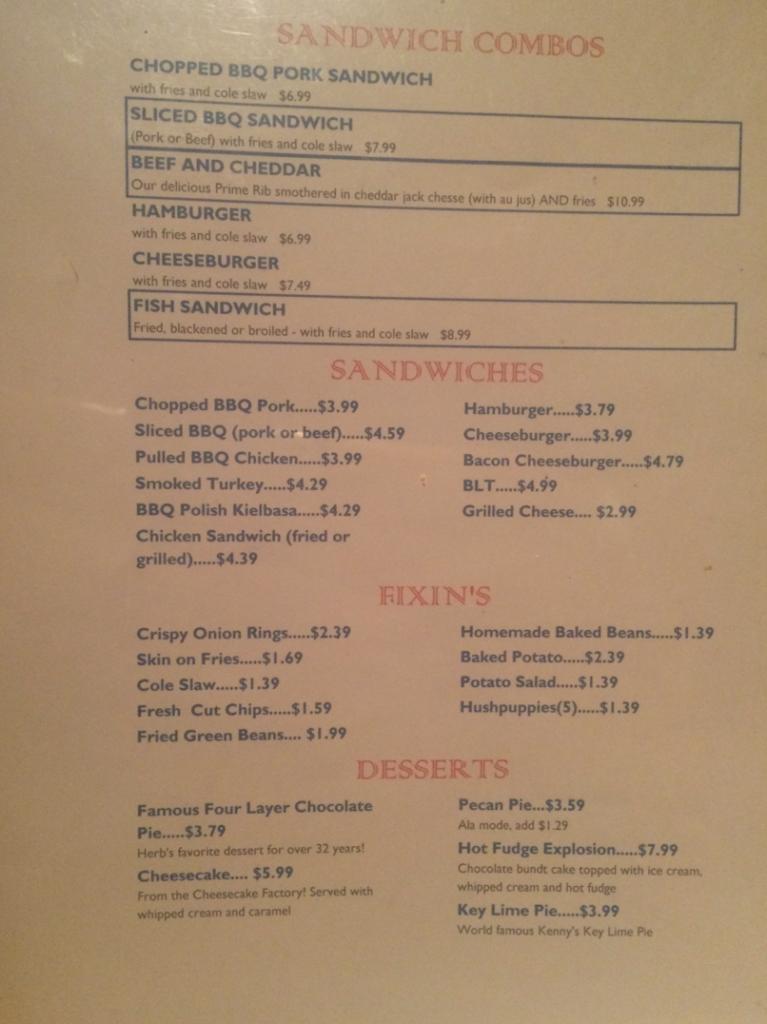 herbs-pit-bbq-menu-3