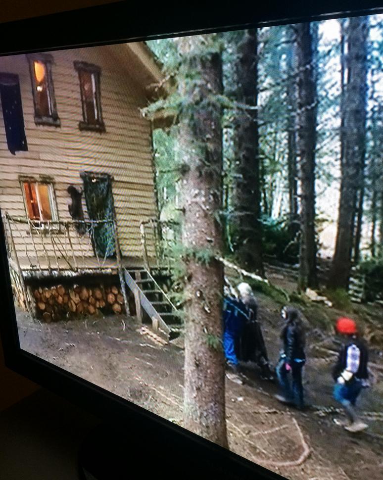 alaskan-bush-people-house-2015