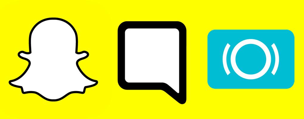 snapchat banner 3