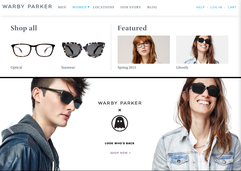 81fea844652 What are the Most Fashionable Eyeglasses for College Students ...