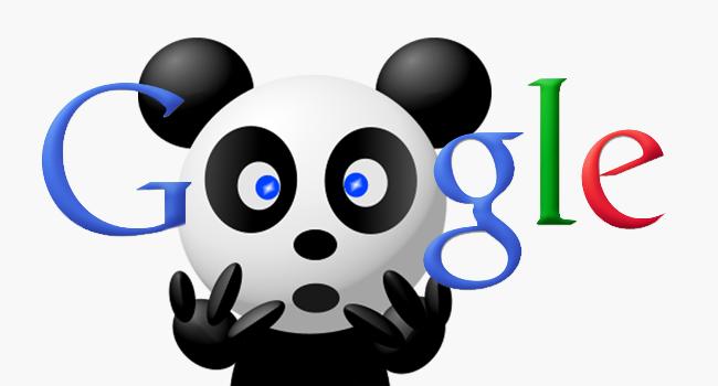Google-Panda-4.1-Algorithm-Update