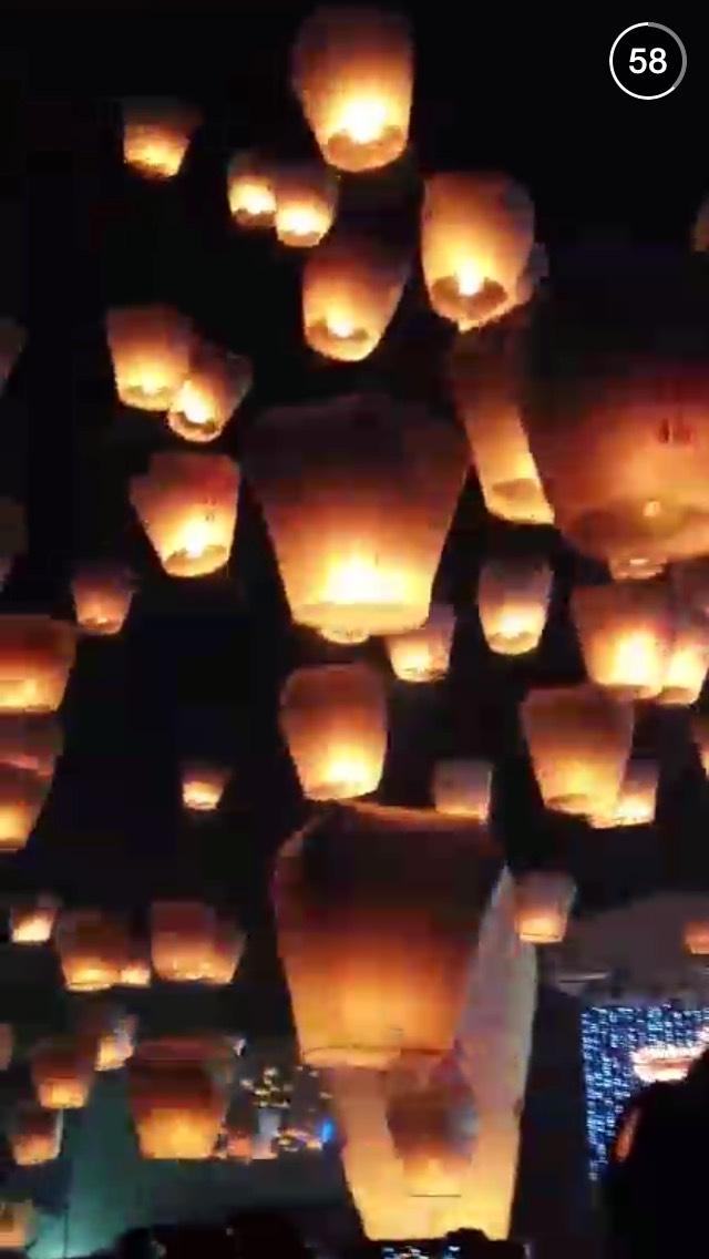 lanterns-snapchat