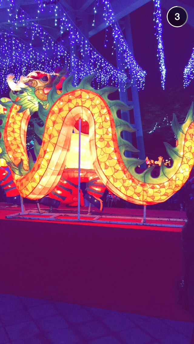 dragon-taiwan-lantern-festival
