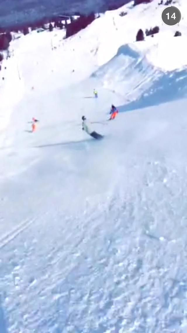 snowboard-video-snapchat