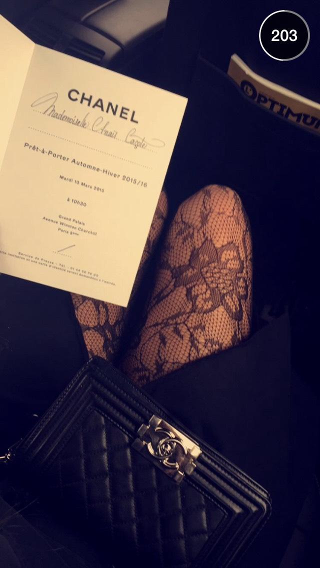 chanel-fashion-week-paris