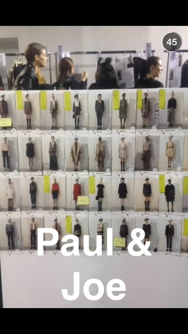 paul-joe-snapchat-story