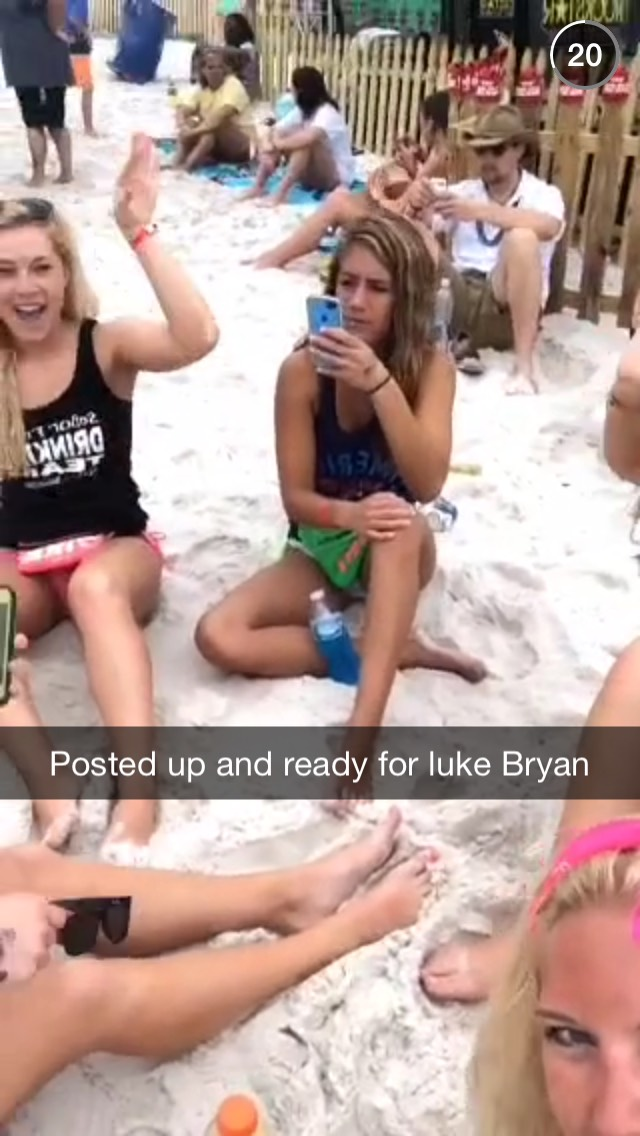 spring-break-luke-bryan-snapchat