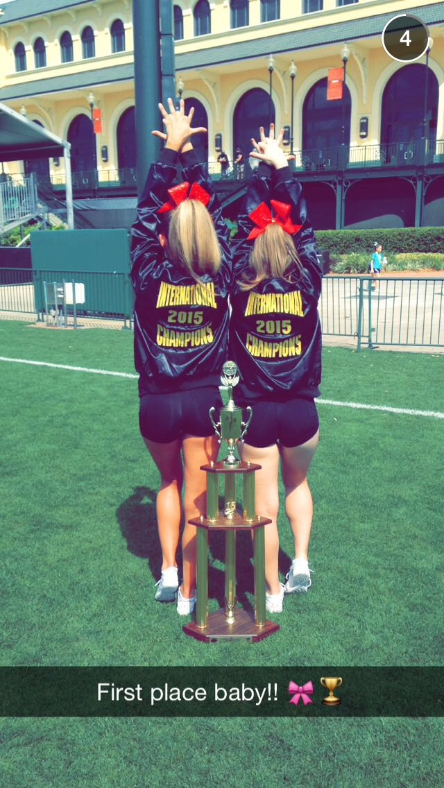 uca-cheerleading-trophy-snapchat