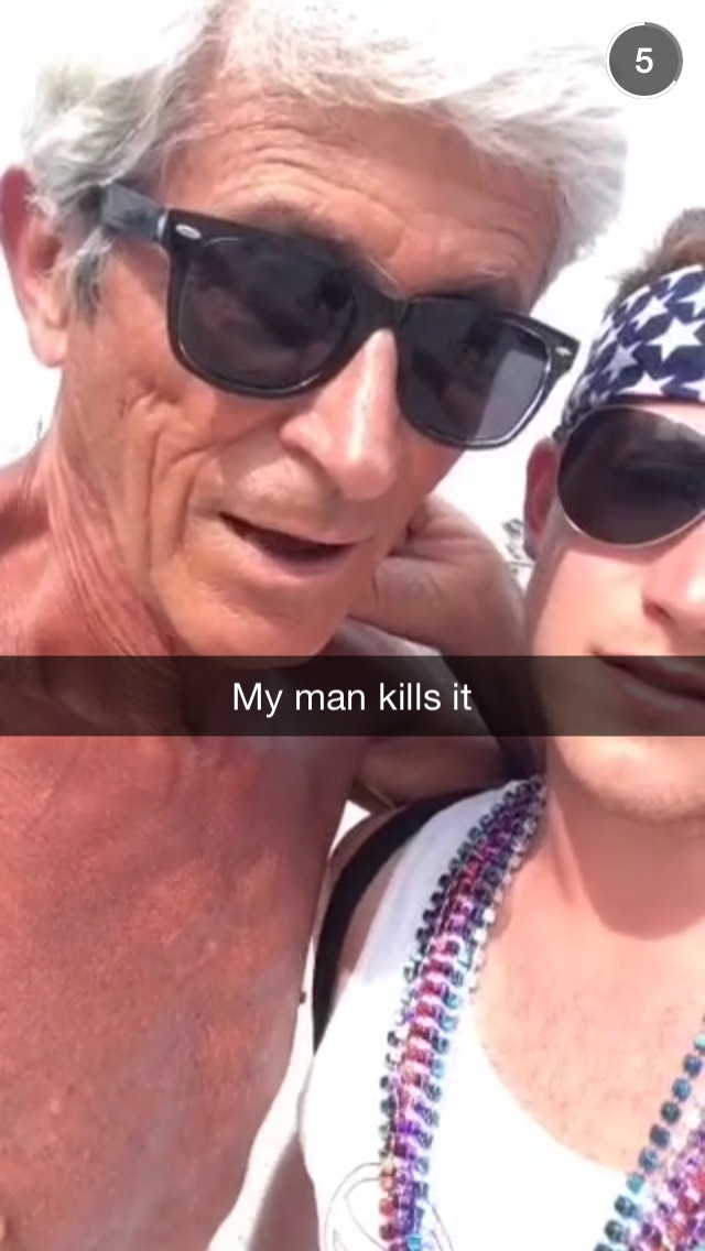 snapchat-old-guy-spring-break