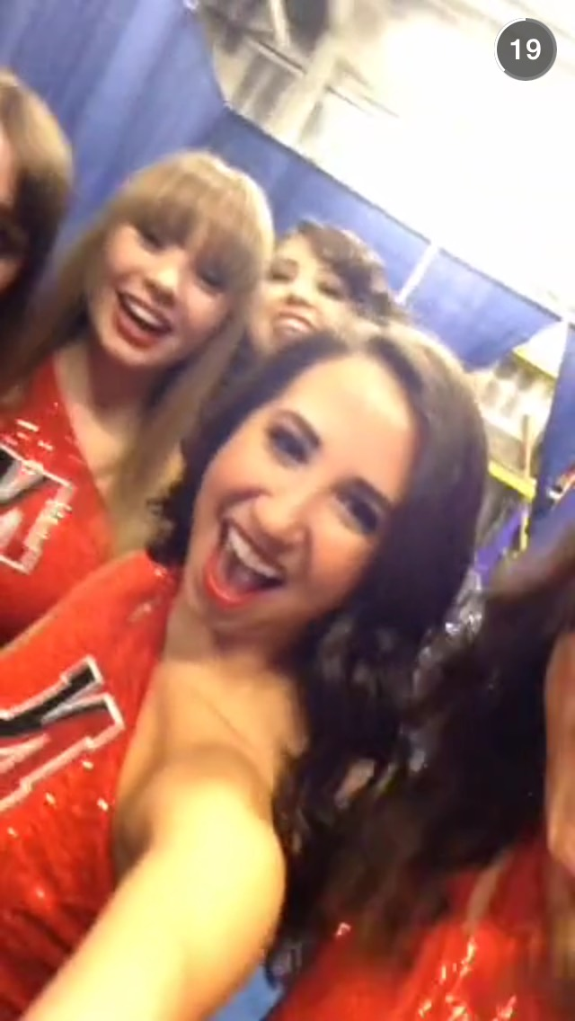 northeastern-dance-team-snapchat