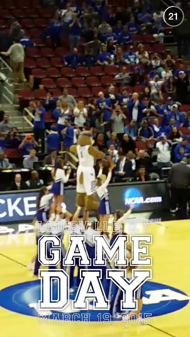 kentucky-basketball-snapchat