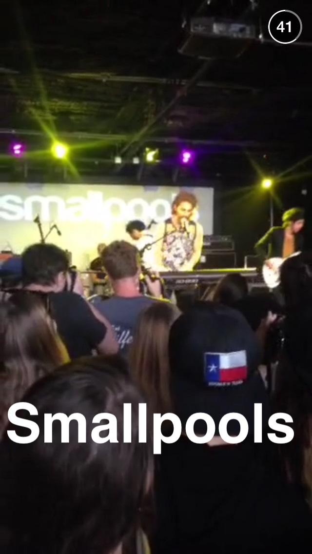 smallpools-snapchat-story