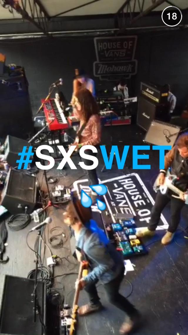 sxsw-wet-snapchat-story