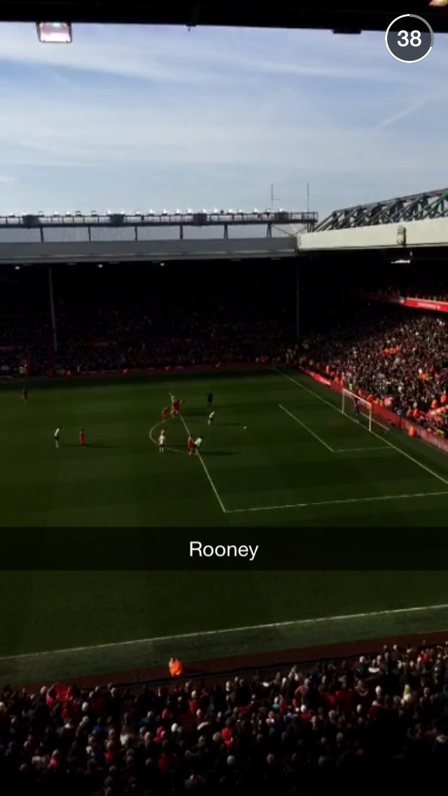 rooney-snapchat-story-video