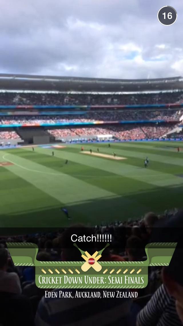 snapchat-story-australia-cricket