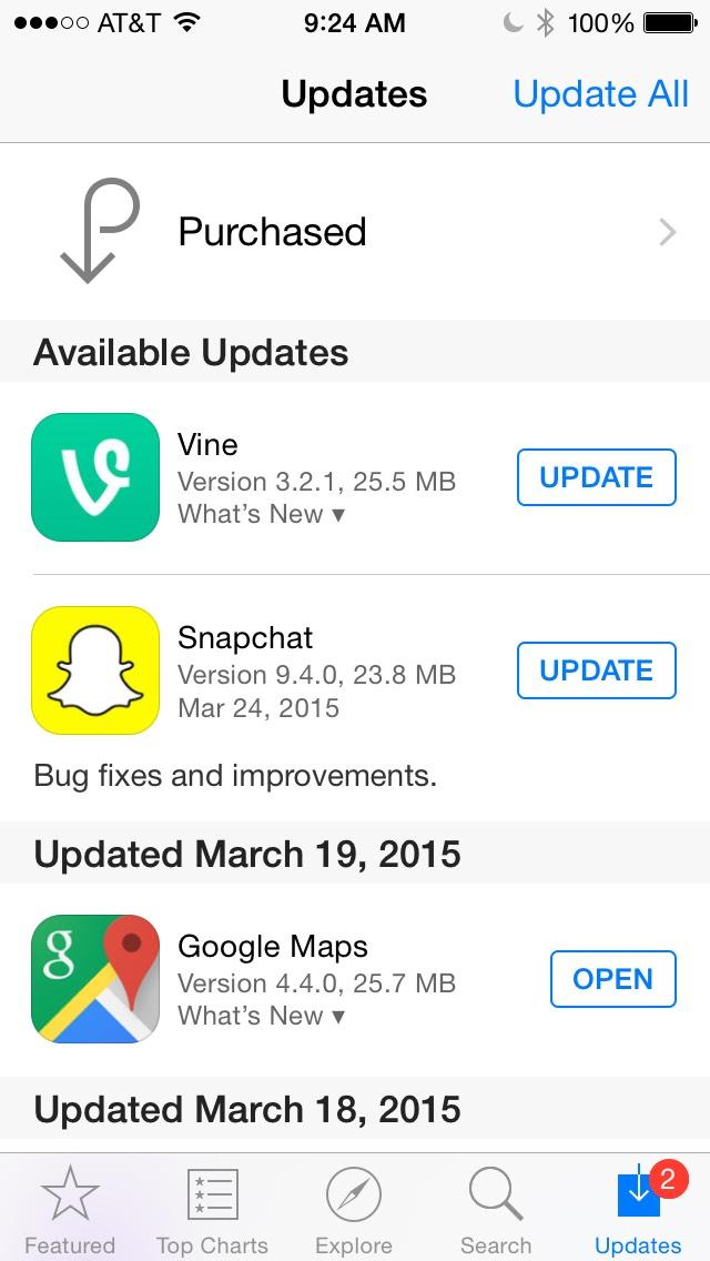snapchat-best-friends-update