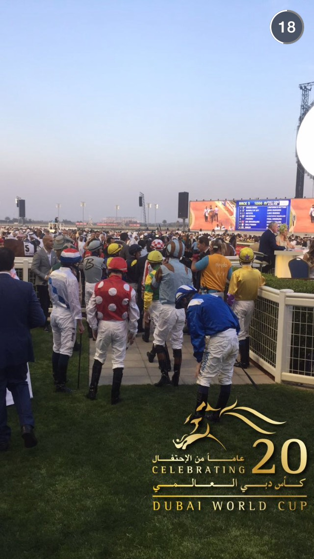 dubai-world-cup-jockeys
