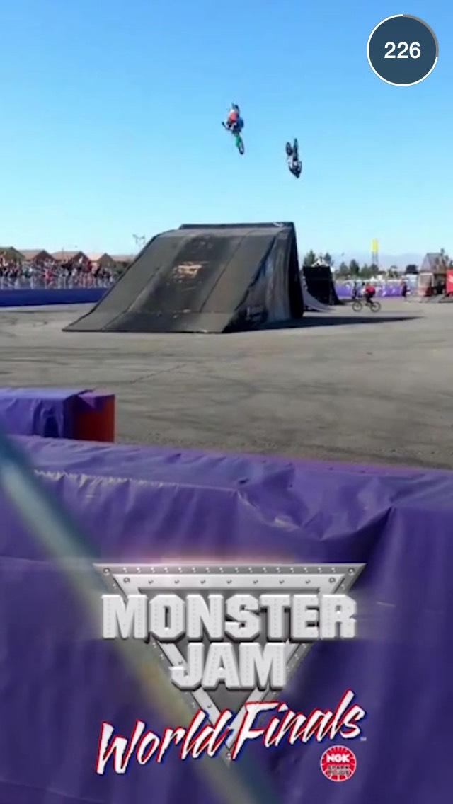 monster-jam-snapchat-story