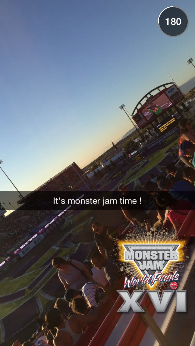 snpachat-story-monster-trucks