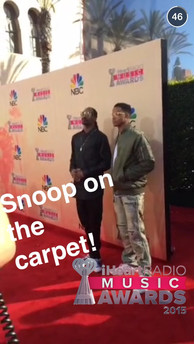 snoop-dogg-snapchat-story