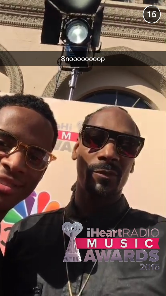 snapchat-story-snoop-dogg