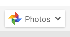 google-photos-plus