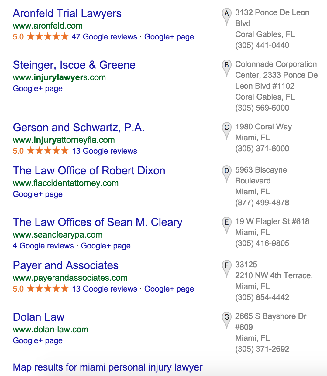personal-injury-google-local-search