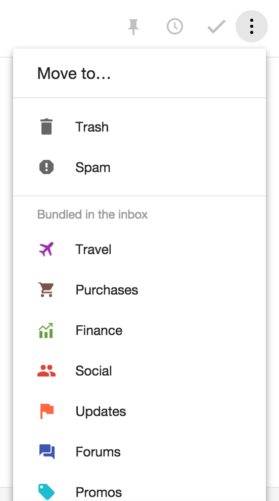 inbox-assign-folder-bundle