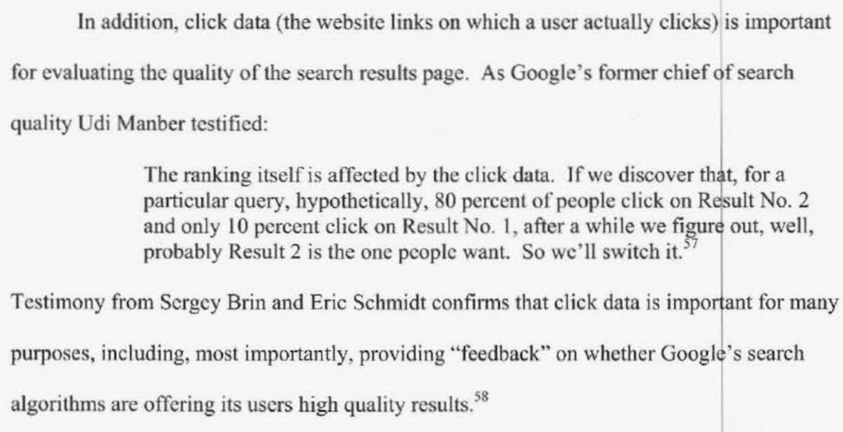 google-click-data-determines-rankings