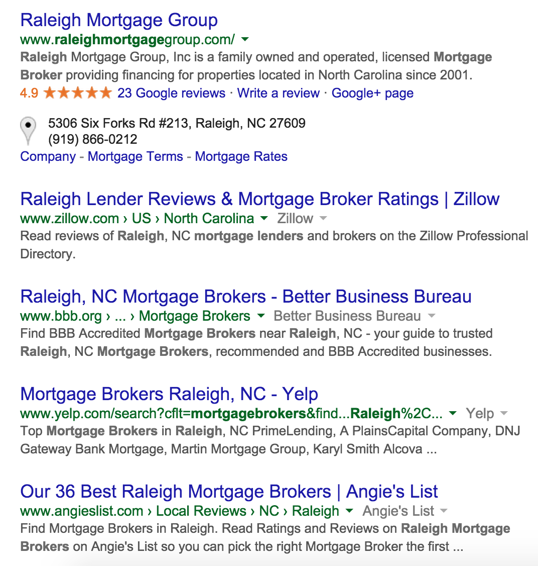 mortgage-broker-seo-services
