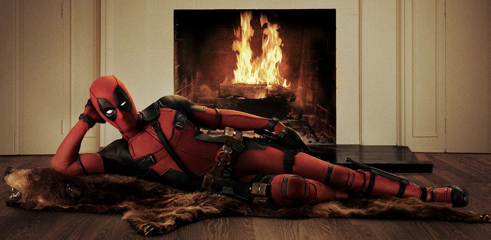 deadpool-movie-official-suit