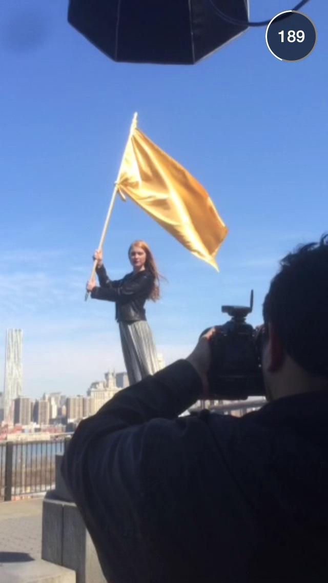 nyc-snapchat-video