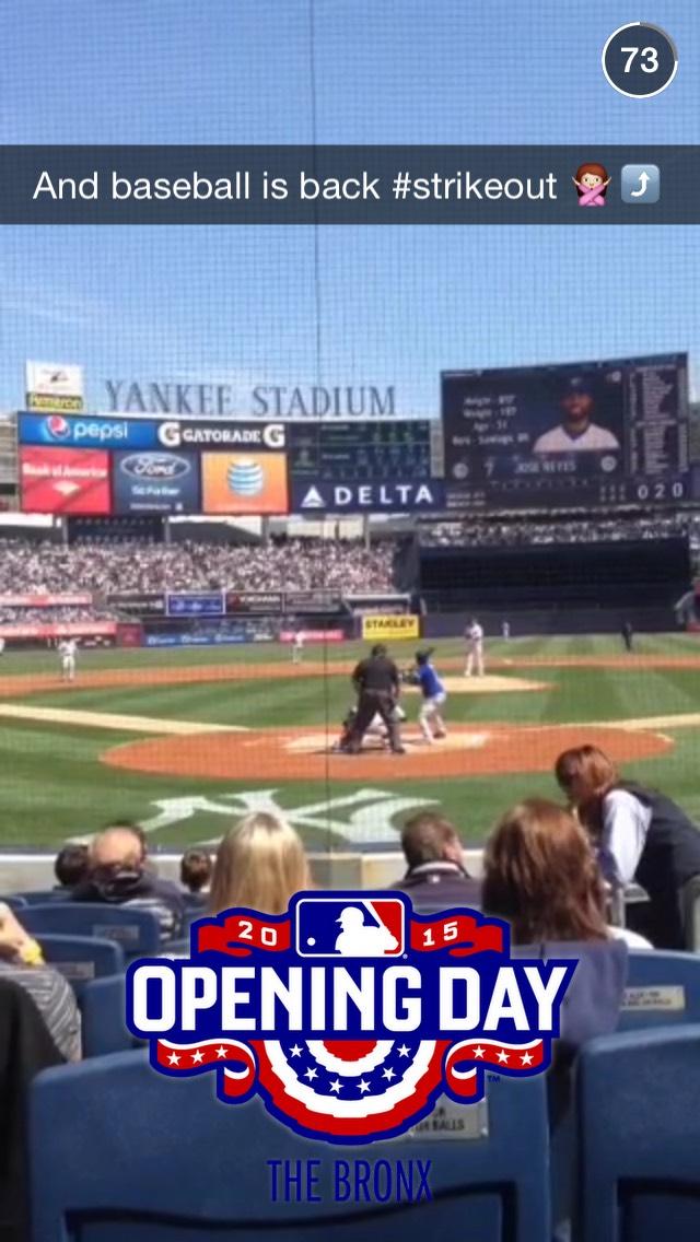 yankee-stadium-snapchat-story