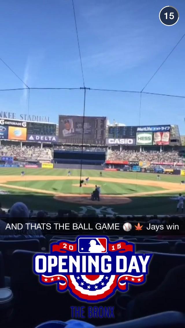 baseball-snapchat-story