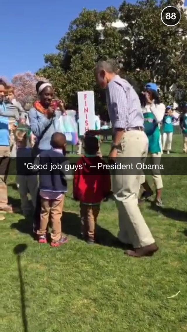 president-obama-snapchat-story