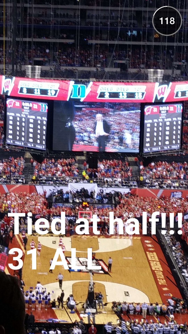 halftime-duke-vs-wisconsin
