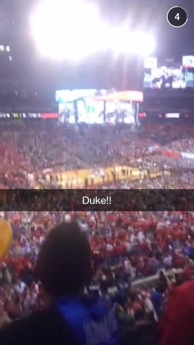duke-championship-snapchat