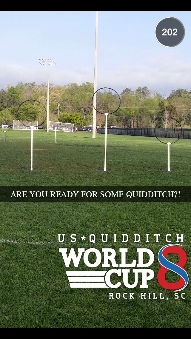 quidditch-snapchat-story
