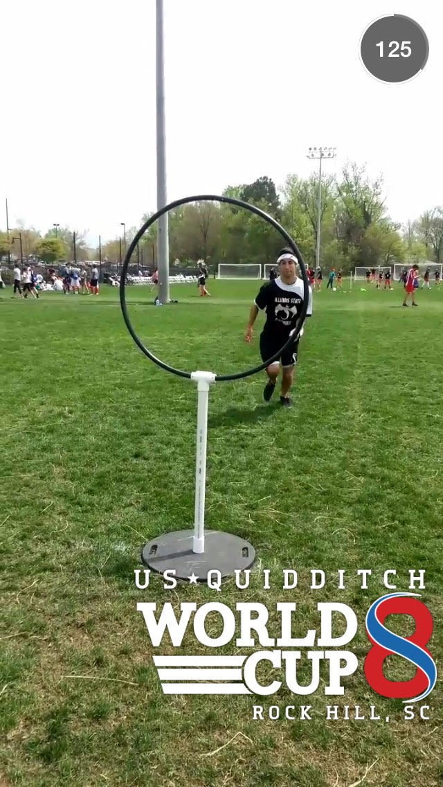 us-quidditch-world-cup