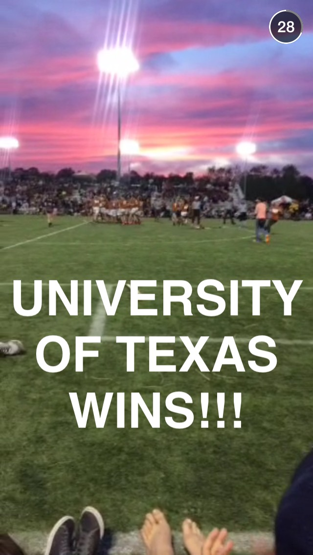 texas-quidditch-snapchat-story
