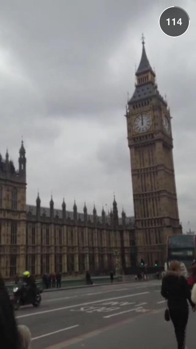 big-ben-london-snapchat-story