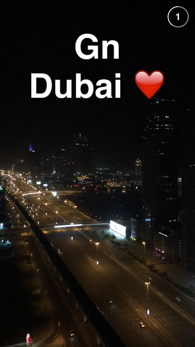 goodnight-dubai-snapchat-story