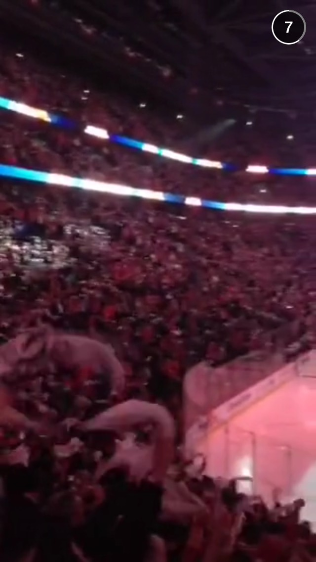 hockey-stadium-snapchat-story