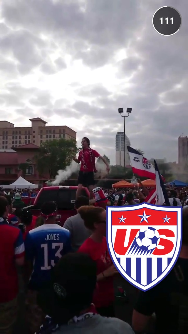usa-vs-mexico-snapchat-story