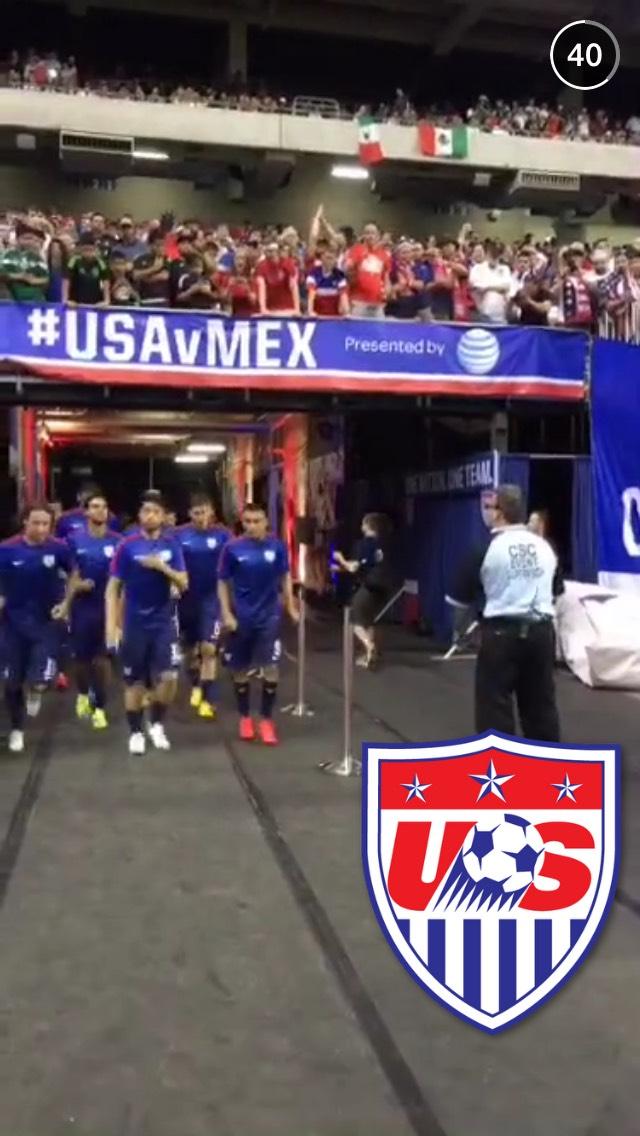 usa-soccer-snapchat-story
