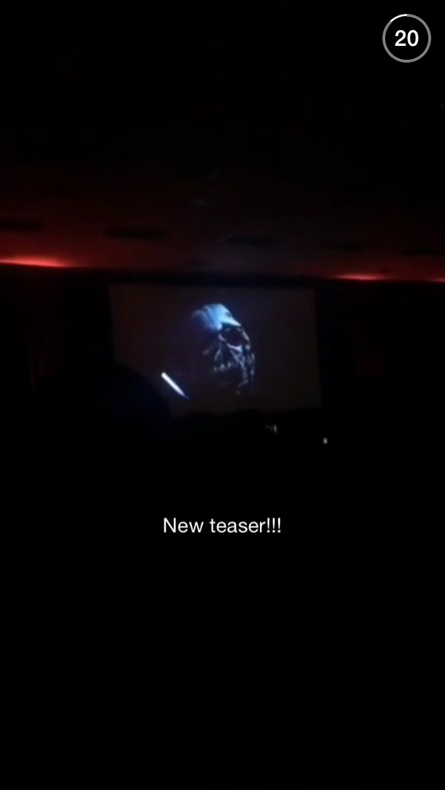 new-teaser-star-wars-snapchat-story